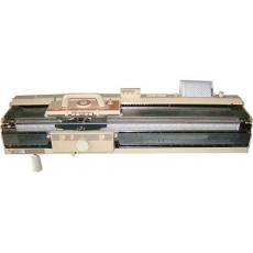 KH860/KR838 KH868/KR850 Brother Punch Card Knitting Machine