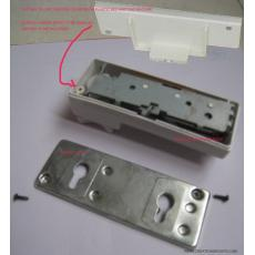 Row Counter for Silver Reed/Knitmaster/Singer/Studio Knitting Machine SK280 SK360 SK155
