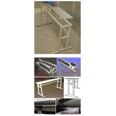 New Universal Knitting Machine Stand/Table for All Brother Silver Reed Knitting Machine