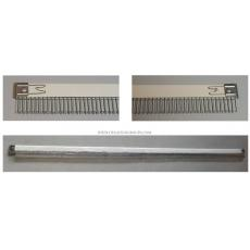 91cm (36 inches) Cast-on Comb for Brother KH860 KH868 KH940 KH965 KH970 and Silver Reed Singer Knitting Machine